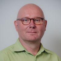 Pauli Assinen