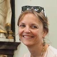 Najla Rettberg