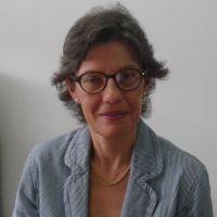 Biljana Kosanovic